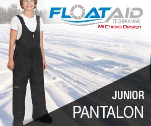 floataid